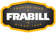 Visit the Frabill website.