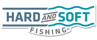 Visit the Hard And Soft Fishing website.